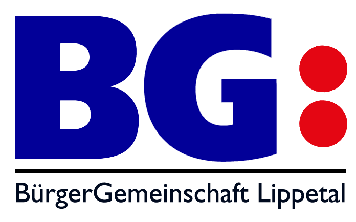 BG Lippetal